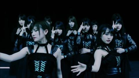 〈坂道AKB〉 AKB48[公式] 027