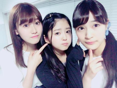 sub-member-2548_jpg