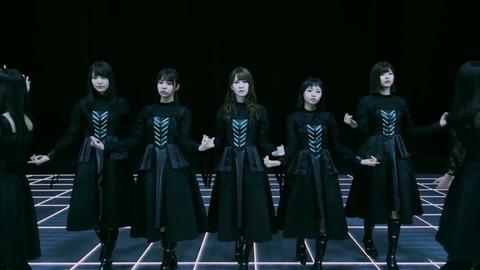 〈坂道AKB〉 AKB48[公式] 041