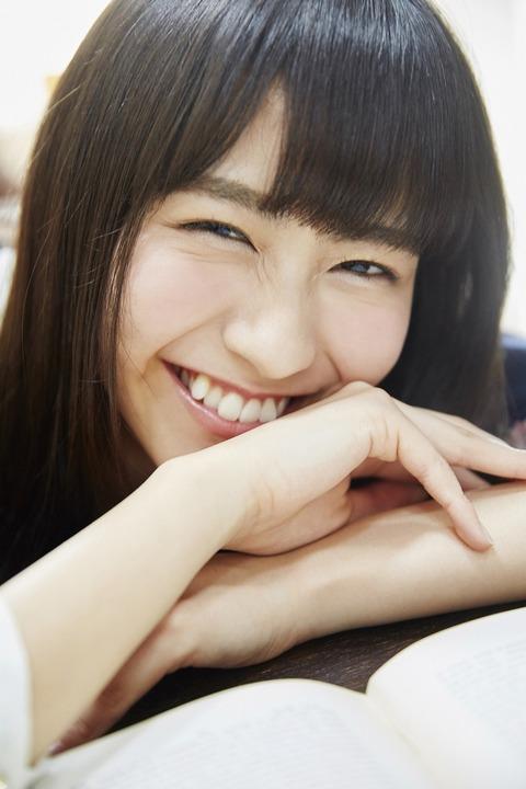 keyaki46_18_05