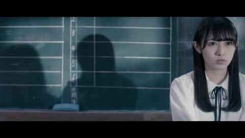 欅坂46 『エキセントリック』 089