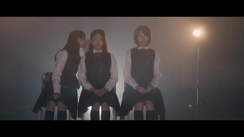 欅坂46 『エキセントリック』 272