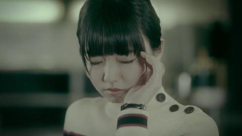 欅坂46 『チューニング』 303