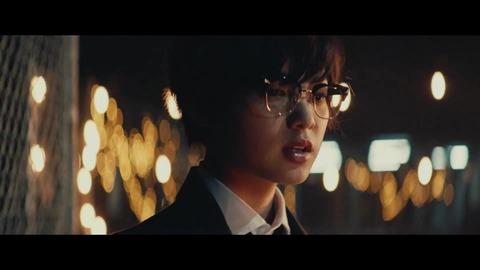 欅坂46 『風に吹かれても』 165