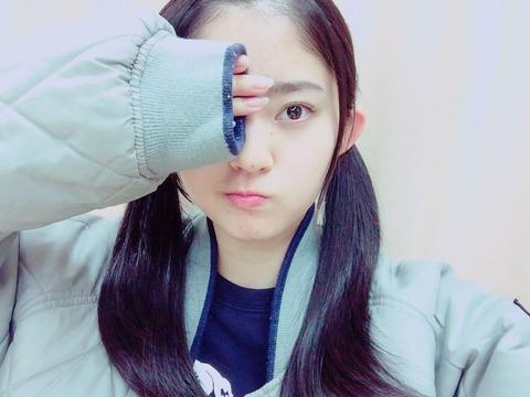 鈴本20151202