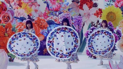 欅坂46 『音楽室に片想い』 111