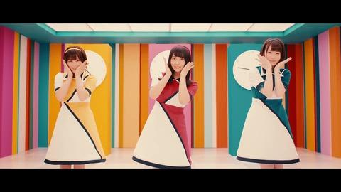 欅坂46 『バスルームトラベル』 139