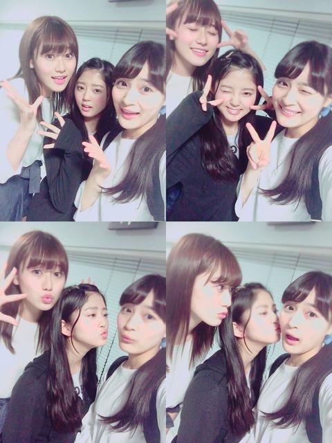 sub-member-2512_03_jpg