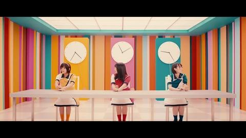 欅坂46 『バスルームトラベル』 083