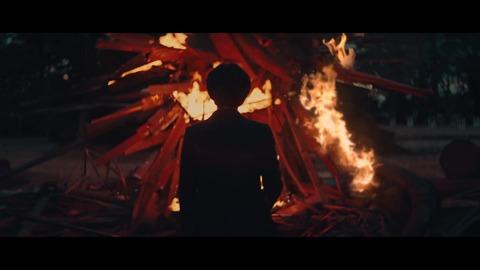 欅坂46 『もう森へ帰ろうか?』 512