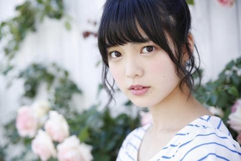 keyaki46_46_04