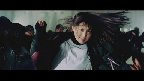 欅坂46 『ガラスを割れ!』 207