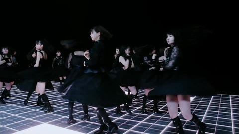 〈坂道AKB〉 AKB48[公式] 174