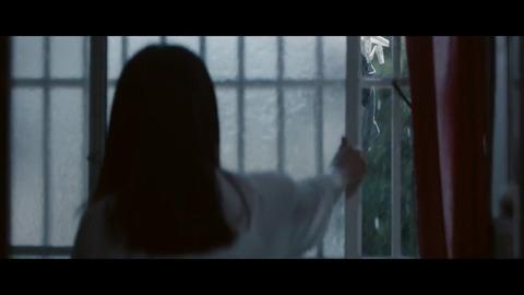 欅坂46 『エキセントリック』 186