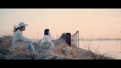 欅坂46 『ゼンマイ仕掛けの夢』 448