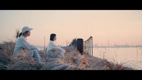 欅坂46 『ゼンマイ仕掛けの夢』 486