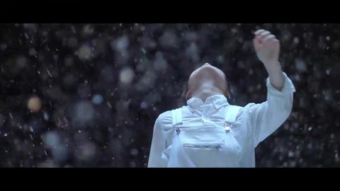 欅坂46 『Student Dance』 450