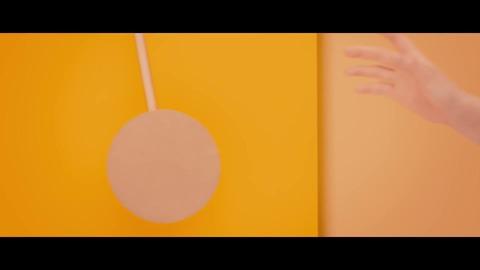 欅坂46 『バスルームトラベル』 194