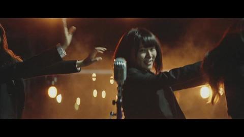 欅坂46 『風に吹かれても』 162