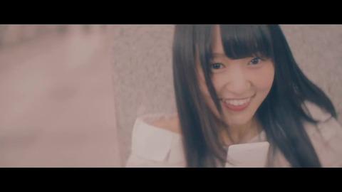 欅坂46 『割れたスマホ』 460
