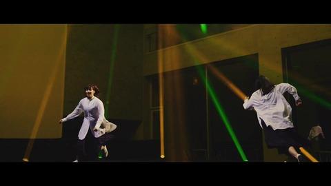 欅坂46 『アンビバレント』 403