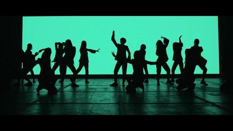 欅坂46『Nobody』  062