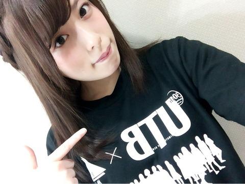 sub-member-3172_02_jpg