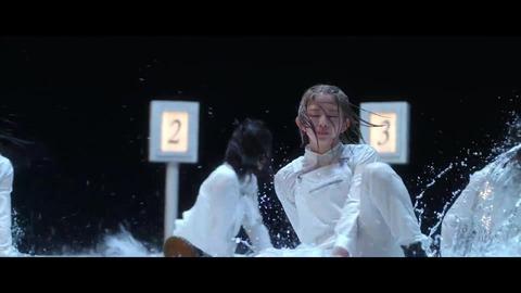 欅坂46 『Student Dance』 462