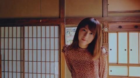 欅坂46 『302号室』 179