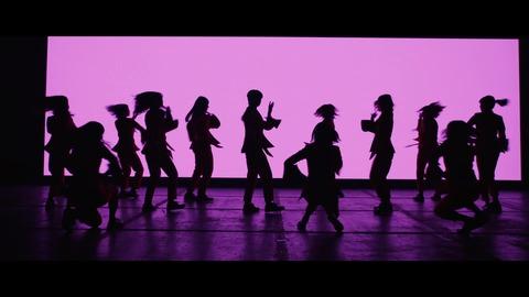 欅坂46『Nobody』  047