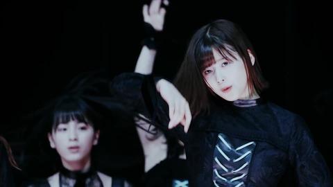〈坂道AKB〉 AKB48[公式] 224