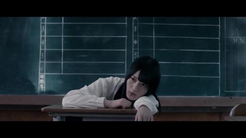 欅坂46 『エキセントリック』 073