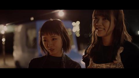 欅坂46 『ゼンマイ仕掛けの夢』 550