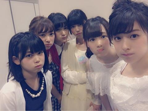 sub-member-3049_01_jpg
