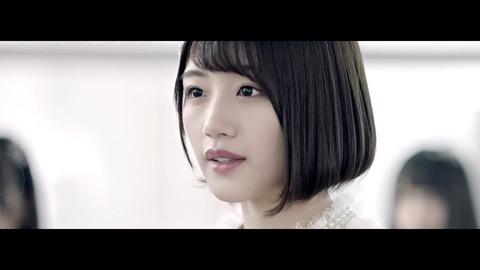 けやき坂46 『ハッピーオーラ』 155