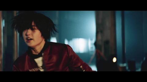 欅坂46 『ガラスを割れ!』 350