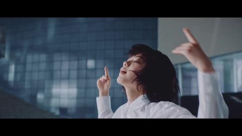 欅坂46 『アンビバレント』 401