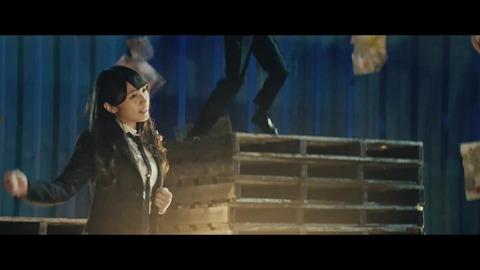 欅坂46 『風に吹かれても』 334