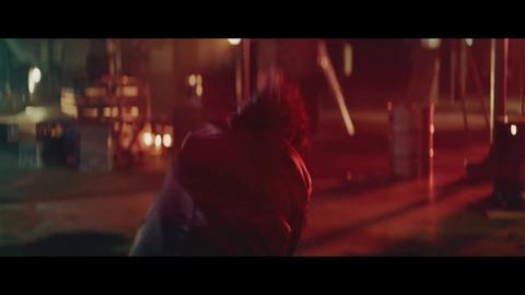 欅坂46 『ガラスを割れ!』 255