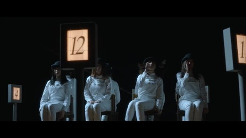 欅坂46 『Student Dance』 243