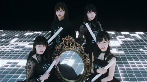 〈坂道AKB〉 AKB48[公式] 156