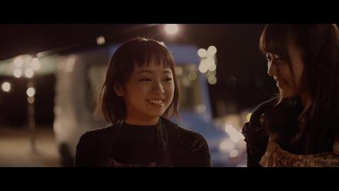 欅坂46 『ゼンマイ仕掛けの夢』 543