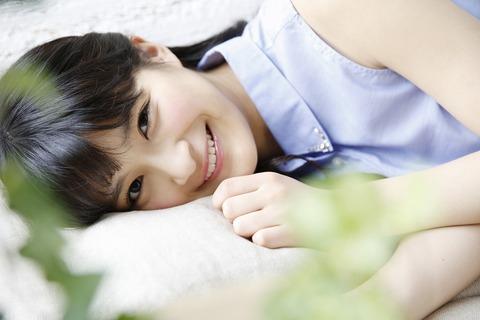 keyaki46_25_09