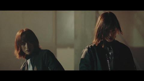 欅坂46 『ガラスを割れ!』 280