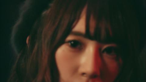 欅坂46 『ごめんね クリスマス』  579