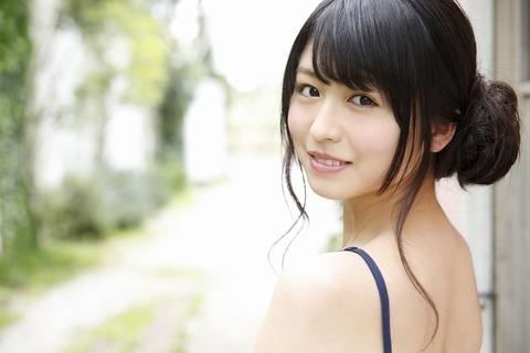 keyaki46_50_01