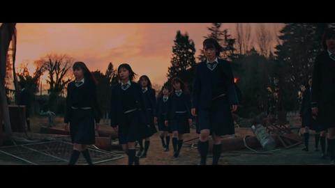 欅坂46 『もう森へ帰ろうか?』 647