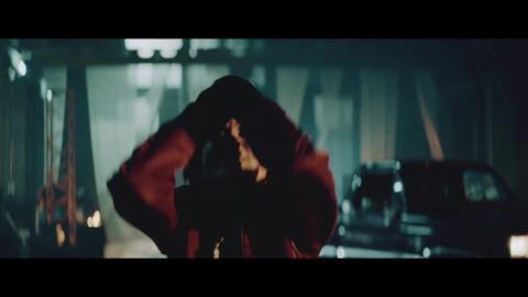 欅坂46 『ガラスを割れ!』 444