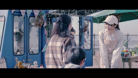 欅坂46 『ゼンマイ仕掛けの夢』 198
