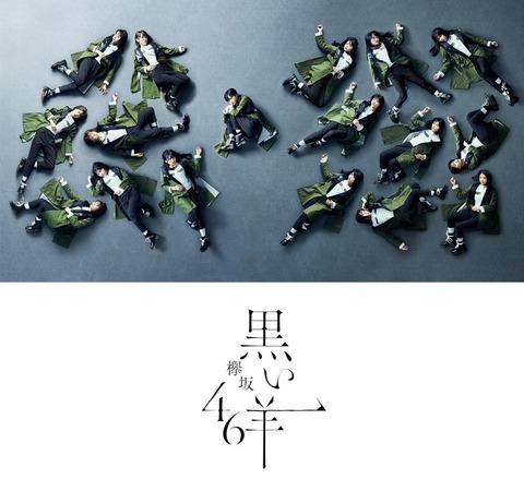 【欅坂46】9thでなにもかもガラッと変わりそうだと思ってるけどどうなんだろうか